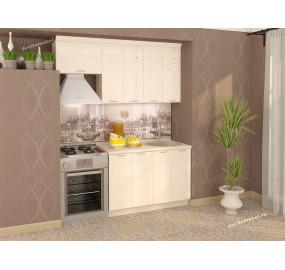 Софи 22 Кухонный гарнитур 6 (ширина 180 см)