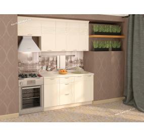 Софи 22 Кухонный гарнитур 7 (ширина 200 см)