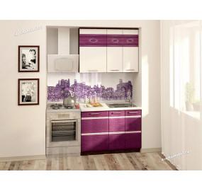 Палермо 8 Кухонный гарнитур 5 (ширина 160 см)