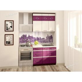 Палермо 8 Кухонный гарнитур 4 (ширина 150 см)