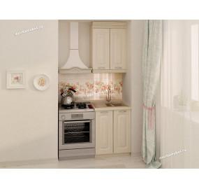 Глория_3 Кухонный гарнитур 2 (ширина 120 см)