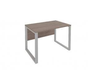 СВ21 Омега Стол на металлических опорах