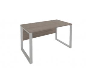 СВ22 Омега Стол на металлических опорах
