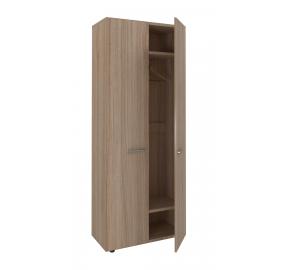 КВ67 Омега Шкаф для одежды