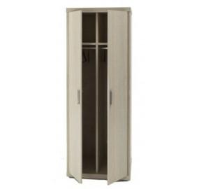 Шкаф для одежды ГМ25
