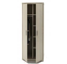 Шкаф для одежды ГМ26