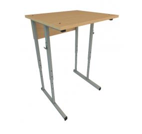 Стол ученический П05