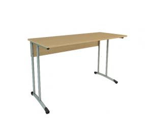 Стол ученический П04