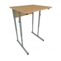 Стол ученический П02