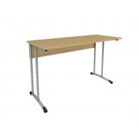Стол ученический П01