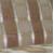 Шенилл коричневый