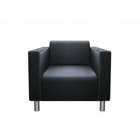 Кресло Блюз экокожа