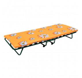 Раскладная кровать Валенсия