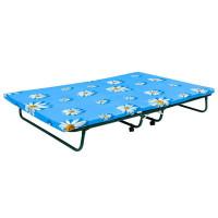 Раскладная кровать Валенсия 120