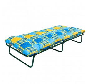 Раскладная кровать Венеция