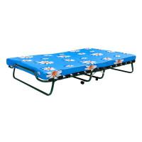 Раскладная кровать Рим