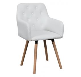 Кресло Chavis