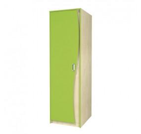 МН-211-15 Комби Шкаф для одежды