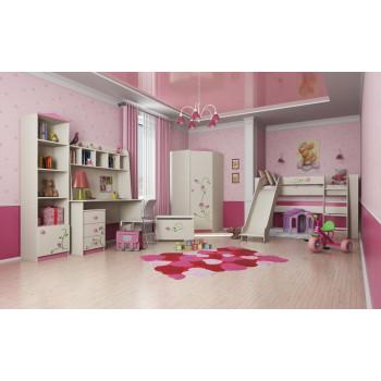 Розалия Детская мебель