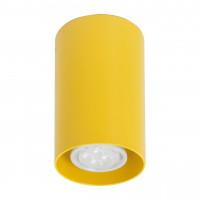 Потолочный светильник Артпром Tubo6 P1 16