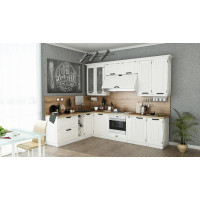 Марина Кухня