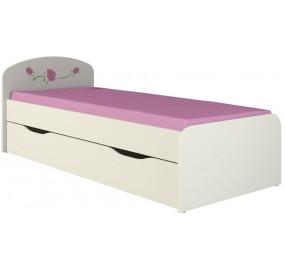 Кровать КР-3Д1