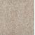Песочный