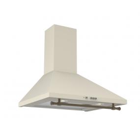 Кухонная вытяжка MR6634GR