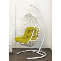 Подвесное кресло Shell