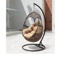 Подвесное кресло Solar