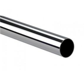 Металлическая трубка 1219 мм