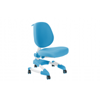 Кресло детское Buono