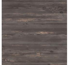Угловая столешница КЕДР 2-я группа - Цвет: Черная сосна премьер 7030/FL