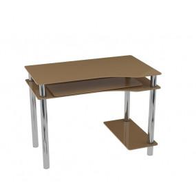 Компьютерный стол NOIR 01