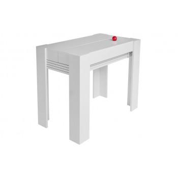 Стол-трансформер Barel XL