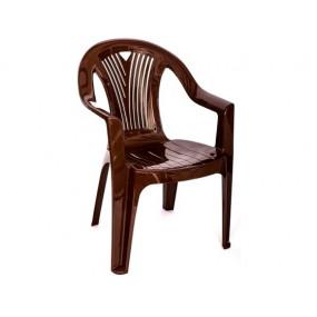 Кресло №8 Салют
