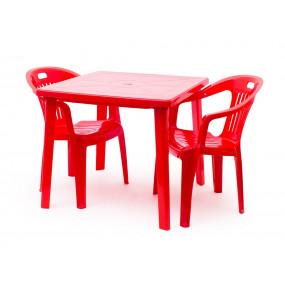 Комплект Комфорт (2 стула)