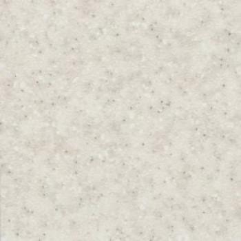 Кромочный материал Кедр 3-я группа
