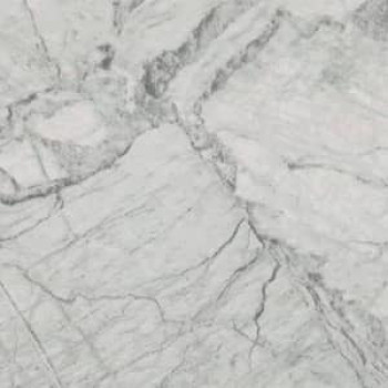 Кромочный материал Кедр 5-я группа
