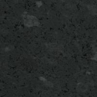 Кромка с термоклеем СКИФ глянец