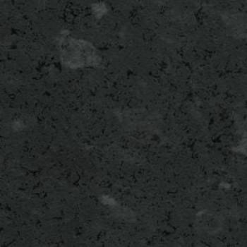 Кромочный материал СКИФ глянец