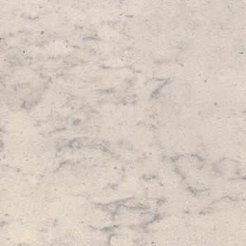 Кромочный материал СОЮЗ Премиум