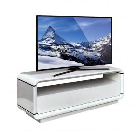 ТВ тумба Opus Uno