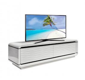 ТВ тумба 3D Modo Due