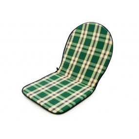 Матрас для кресла Бриз