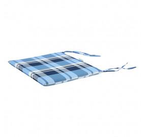 Подушка для кресла Бриз