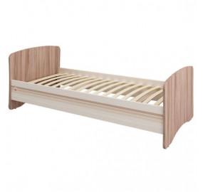 Кровать 52.10