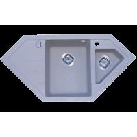 Кухонная мойка TOLERO R-114
