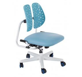 SST2 - детское кресло