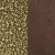 Золотой антик / Дуб темный коричневый